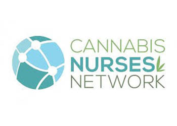 Ck360 is recommended by Cannabis Nurses Network.